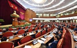 Hôm nay có kết quả lấy phiếu tín nhiệm Ủy viên Bộ Chính trị, Ban Bí thư, xem xét thi hành kỷ luật cán bộ