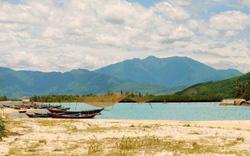 Lăng Cô - Cảnh Dương phấn đấu trở thành điểm đến hàng đầu của khu vực miền trung