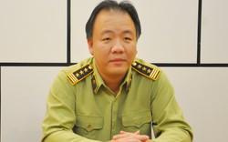 Tổng Cục trưởng Tổng Cục QLTT: Xử lý nghiêm cán bộ nếu có sai phạm