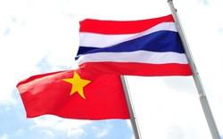 Phê duyệt Hiệp định hợp tác khoa học, công nghệ và đổi mới sáng tạo giữa Việt Nam và Thái Lan