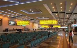 Đài Loan đưa ra mức phạt tới 756 triệu đồng đối với khách du lịch vi phạm điều này
