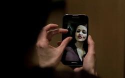 Cảnh báo những người thích selfie: thói quen tưởng như vô hại có thể dẫn đến… cái chết
