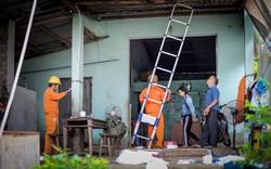 Điện lực Hòa Vang – Đà Nẵng tri ân khách hàng với nhiều hoạt động ý nghĩa