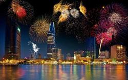 Nhiều hoạt động văn hóa, nghệ thuật chào đón năm mới 2019 diễn ra trên cả nước