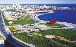 Quảng Ninh đã rót 36.000 tỷ đồng ngân sách vào khu kinh tế Vân Đồn và mong muốn được triển khai loại hình kinh doanh casino