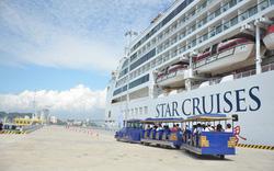 Năm 2019, ngành du lịch đặt mục tiêu đón 103 triệu lượt khách