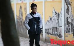 Hà Nội có phương án đảm bảo sức khỏe và phòng chống rét cho học sinh