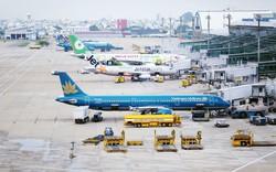 Phó Thủ tướng Trịnh Đình Dũng yêu cầu đẩy nhanh tiến độ nâng cấp, mở rộng Cảng hàng không quốc tế Tân Sơn Nhất