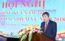 Phó Chủ tịch Tổng Liên đoàn Lao động Trần Thanh Hải làm thành viên Ủy ban Quốc gia phòng, chống AIDS, tệ nạn may túy, mại dâm
