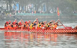 Hà Nội công bố 10 sự kiện văn hóa, thể thao nổi bật 2018