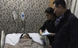 Phẫn nộ và lên án hành động khủng bố làm chết và bị thương nhiều du khách Việt ở Ai Cập