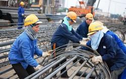 Kinh tế Việt Nam 2019 được dự báo tiếp tục tăng trưởng và tạo ra khoảng 56 triệu việc làm