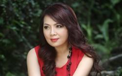 NSND Thái Bảo: Tin tưởng chạm đến trái tim mỗi khán giả với ca khúc Lời Bác dặn trước lúc đi xa trong chương trình Vang mãi giai điệu Tổ Quốc