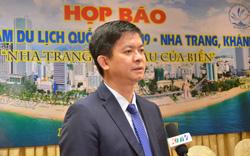 Khánh Hòa cần đi sâu vào chất lượng, nâng cao giá trị của các sản phẩm du lịch