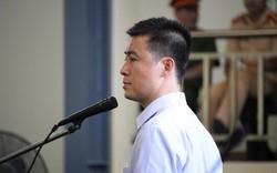 Phan Sào Nam: Sự cám dỗ của đồng tiền đã khiến con người này sa ngã