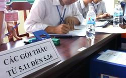 Thủ tướng yêu cầu hoàn thiện dự thảo Quyết định về lựa chọn nhà thầu trong trường hợp đặc biệt