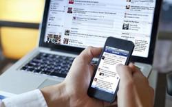 Từ 1/1/2019 việc giả mạo tài khoản Facebook người khác sẽ bị xử lý theo Luật An ninh mạng