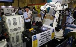 Kỹ sư về Trí tuệ nhân tạo tại Việt Nam được trả lương 500 triệu đồng/năm và dự báo sẽ còn hơn thế
