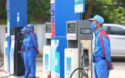 Phó Thủ tướng Vương Đình Huệ yêu cầu không tăng giá xăng dầu từ ngày 1/1/2019