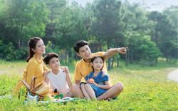 Bảo Việt Nhân Thọ ra mắt