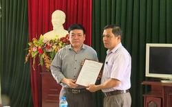 Phó Bí thư Thành ủy Bắc Kạn bị kỷ luật vì làm trái quy định của Nhà nước trong việc giao đất