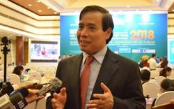 Kinh tế của Việt Nam đừng quá mải mê với cơ hội ngắn hạn nếu muốn ra biển lớn