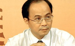 Nguyên Phó Chủ nhiệm Văn phòng Chính phủ Lê Mạnh Hà bị Thủ tướng kỷ luật khiển trách