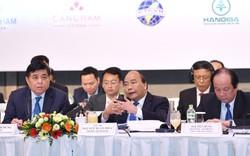 Việt Nam hiện có hơn 20 mặt hàng xuất khẩu có giá trị trên 1 tỷ USD