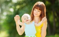 Tìm hiểu tâm lý từ khi trẻ chưa biết nói, bí quyết đồng hành và giao tiếp cùng trẻ