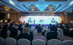 7 năm nữa Du lịch Việt Nam có thể bằng Thái Lan để đón 20 triệu lượt khách
