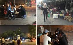 Thủ tướng yêu cầu xử lý nghiêm đối tượng đe dọa giết cả nhà phóng viên điều tra vụ bảo kê ở chợ Long Biên