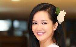 Diva Hồng Nhung: Thời gian qua là chuỗi ngày sóng gió cuộc đời