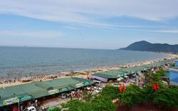 Hà Tĩnh: Doanh thu du lịch 11 tháng đạt hơn 4.000 tỷ đồng