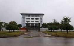 Bất ngờ Trưởng ban Khu kinh tế mở Chu Lai xin nghỉ việc