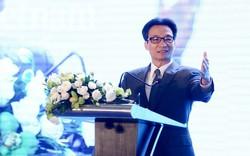 Tìm giải pháp trọng tâm phát triển du lịch Việt Nam chất lượng, bền vững
