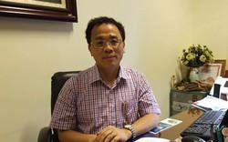 GS.TS Tạ Thành Văn