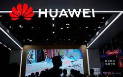 Sau vụ CFO bị bắt, Huawei đối mặt đòn giáng mới từ Nhật?