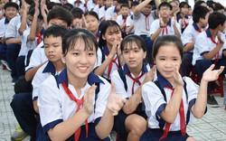 TP. Hồ Chí Minh giảm tối đa học phí bậc THCS các trường công lập từ tháng 01/2019