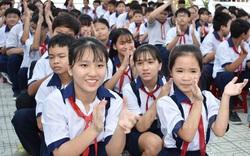 Tuyệt đối không được lợi dụng danh nghĩa Ban đại diện cha mẹ học sinh để thu các khoản ngoài quy định