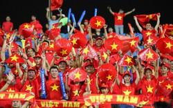 """""""Sốt"""" Tour đi Malaysia cổ vũ đội tuyển Việt Nam tại trận chung kết lượt đi AFF Cup 2018"""