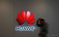 TIếp tục nóng vụ CFO Huawei bị bắt: Thực hư doanh nghiệp Mỹ
