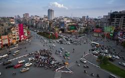 Phó Thủ tướng yêu cầu Hà Nội rà soát lại dự án quy hoạch sử dụng đất phường Ô Chợ Dừa