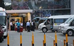 Thời gian đưa 3 nạn nhân tử vong vụ đánh bom ở Ai Cập về nước