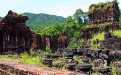 Quảng Nam: Khẩn trương hoàn chỉnh Quy chế quản lý, bảo vệ và phát huy giá trị di tích lịch sử