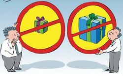 TT - Huế: Không dùng ngân sách tổ chức đi thăm, chúc Tết, tặng quà lãnh đạo