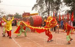 Bắc Giang: Tăng cường công tác quản lý và tổ chức lễ hội năm 2019