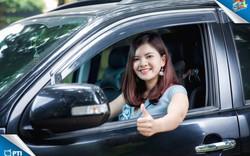 Chia sẻ kinh nghiệm lái xe an toàn nhận thưởng đến 40 triệu đồng