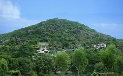 Đầu tư 200 tỷ xây dựng Khu di tích lịch sử đồi Tức Dụp  thành điểm du lịch nổi tiếng của tỉnh An Giang
