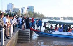 Gia hạn 3 tháng hoạt động cho bến tàu khách và du lịch Cần Thơ