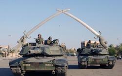 Mỹ bất lực nhìn Iraq, Iran công khai